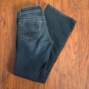 Mavi Kay Jeans